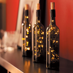 http://www.aqualuxcarpetcleaning.com/wp-content/uploads/Wine-Bottle-Lights.jpg