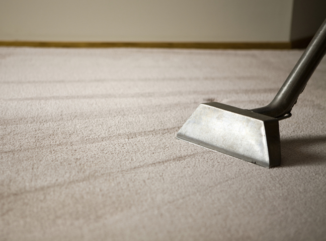 Different carpet cleaning processes aqualux carpet cleaningaqualux carpet cleaning - Tips about carpet cleaning ...