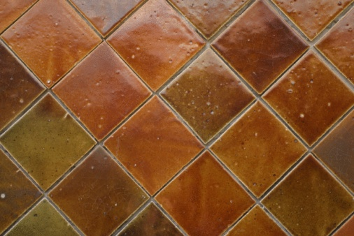 Tile Is One Of The Most Cost Effective Flooring Choices