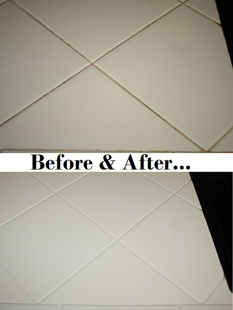 How To Clean Grout Aqualux Carpet Cleaningaqualux Carpet