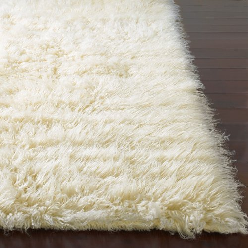 Ikea Faux Sheepskin Rug How to Clean Wool Rugs - Aqualux Carpet CleaningAqualux ...